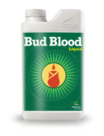 Advanced Nutriens BUD BLOOD 0,5L