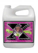 Advanced Nutriens BUD FACTOR-X 10L