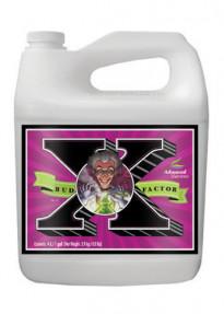 Advanced Nutriens BUD FACTOR-X 10L