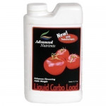Advanced Nutriens CARBOLOAD 250ml