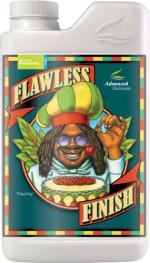 Advanced Nutriens FLAWLESS FINISH 500ml