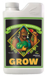 Advanced Nutriens GROW pH PERFECT 0,5L