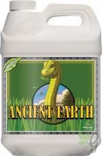 Advanced Nutriens JUNGLE ANCIENT EARTH 1L