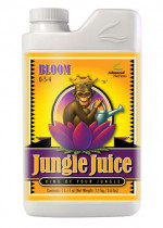 Advanced Nutriens JUNGLE JUICE BLOOM 1L