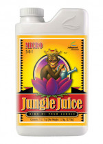 Advanced Nutriens JUNGLE JUICE MICRO 1L