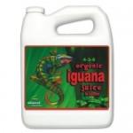 Advanced Nutriens ORGANIC IGUANA JUICE BLOOM 5L