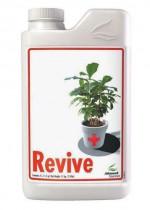 Advanced Nutriens REVIVE 0,25L