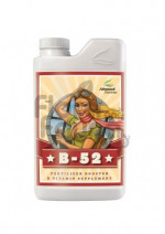 Advanced Nutrients B-52 Fertilizer Booster 0,5L