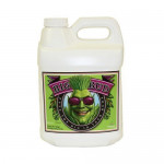 Advanced Nutrients BIG BUD - akcelerator kwitnienia 10L