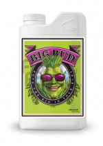 Advanced Nutrients BIG BUD akcelerator kwitnienia 4L