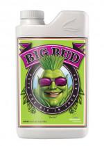 Advanced Nutrients BIG BUD akcelerator kwitnienia 500ml