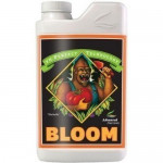 Advanced Nutrients BLOOM 0,5L pH Perfect