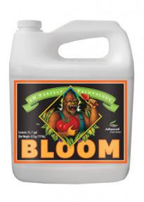 Advanced Nutrients BLOOM 10L pH Perfect