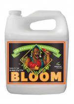 Advanced Nutrients BLOOM 4L pH Perfect