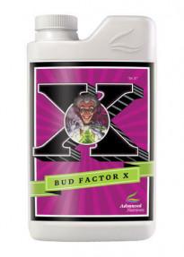 Advanced Nutrients BUD FACTOR-X 250ml