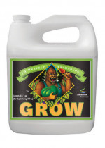 Advanced Nutrients GROW pH PERFECT 10L