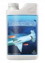 Advanced Nutrients HAMMER HEAD 1L