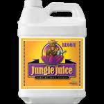 Advanced Nutrients JUNGLE JUICE BLOOM 10L