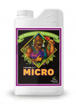 Advanced Nutrients MICRO pH Perfect 4L
