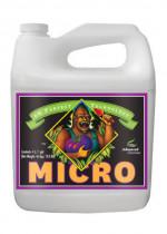 Advanced Nutrients MICRO pH Perfect 5L