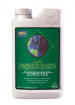 Advanced Nutrients MOTHER EARTH TEA GROW 1L