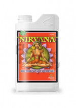 Advanced Nutrients NIRVANA 0,25 L