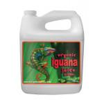 Advanced Nutrients ORGANIC IGUANA JUICE BLOOM 4L
