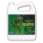 Advanced Nutrients ORGANIC IGUANA JUICE GROW 4L