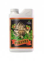 Advanced Nutrients PIRANHA 4L