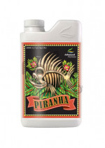 Advanced Nutrients PIRANHA 5L