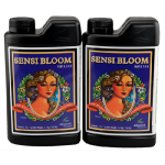Advanced Nutrients SENSI BLOOM 500ml pH PERFECT