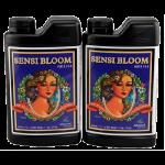 Advanced Nutrients SENSI BLOOM  A+B 1L pH PERFECT