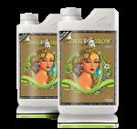 Advanced Nutrients SENSI BLOOM A+B 4L pH COCO PERFECT