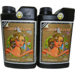 Advanced Nutrients Sensi Bloom Coco A+B 1L pH Perfect