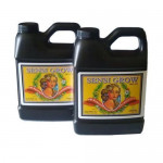 Advanced Nutrients SENSI GROW  A+B 10L pH PERFECT