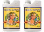 Advanced Nutrients SENSI GROW A i B 500ml pH PERFECT