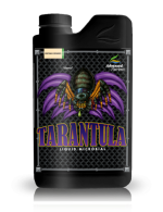 Advanced Nutrients TARANTULA 10L