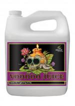 Advanced Nutrients VOODOO JUICE 5L