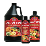 All-in-One 3,8L Microbe Life Hydroponics