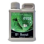 B1 BOOST CYCO 250ML - korzenie, zdrowy wzrost