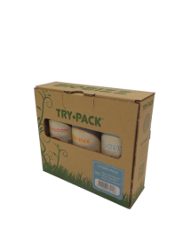 BB-TRYPACK HYDROPACK