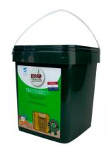 BioTabs Uniwersalny nawóz w tabletkach BIOTABS 400szt.