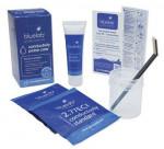 Bluelab Zestaw do czyszczenia i kalibrowania mierników EC