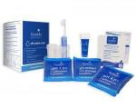 Bluelab Zestaw do czyszczenia i kalibrowania mierników pH
