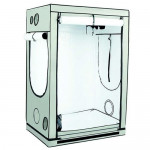 BOX UPRAWOWY, 120x 90xh180cm, HOMEBOX WHITE-AMBIENT R120, PAR+