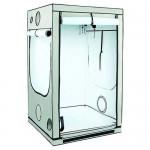 BOX UPRAWOWY, 120x120xh200cm, HOMEBOX WHITE-AMBIENT Q120,PAR+