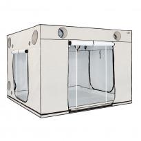 BOX UPRAWOWY, 300x300xh220cm, HOMEBOX WHITE-AMBIENT PLUS Q300,PAR+