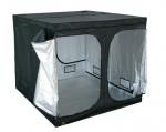 BOX UPRAWOWY - DARK ROOM 2, 240x240xh200cm