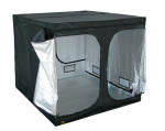 BOX UPRAWOWY - DARK ROOM 2, 300x150xh235cm