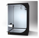 BOX UPRAWOWY - DARK ROOM 2, 90x 90xh180cm
